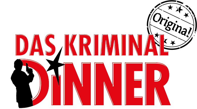 Krimi Dinner Tickethotline