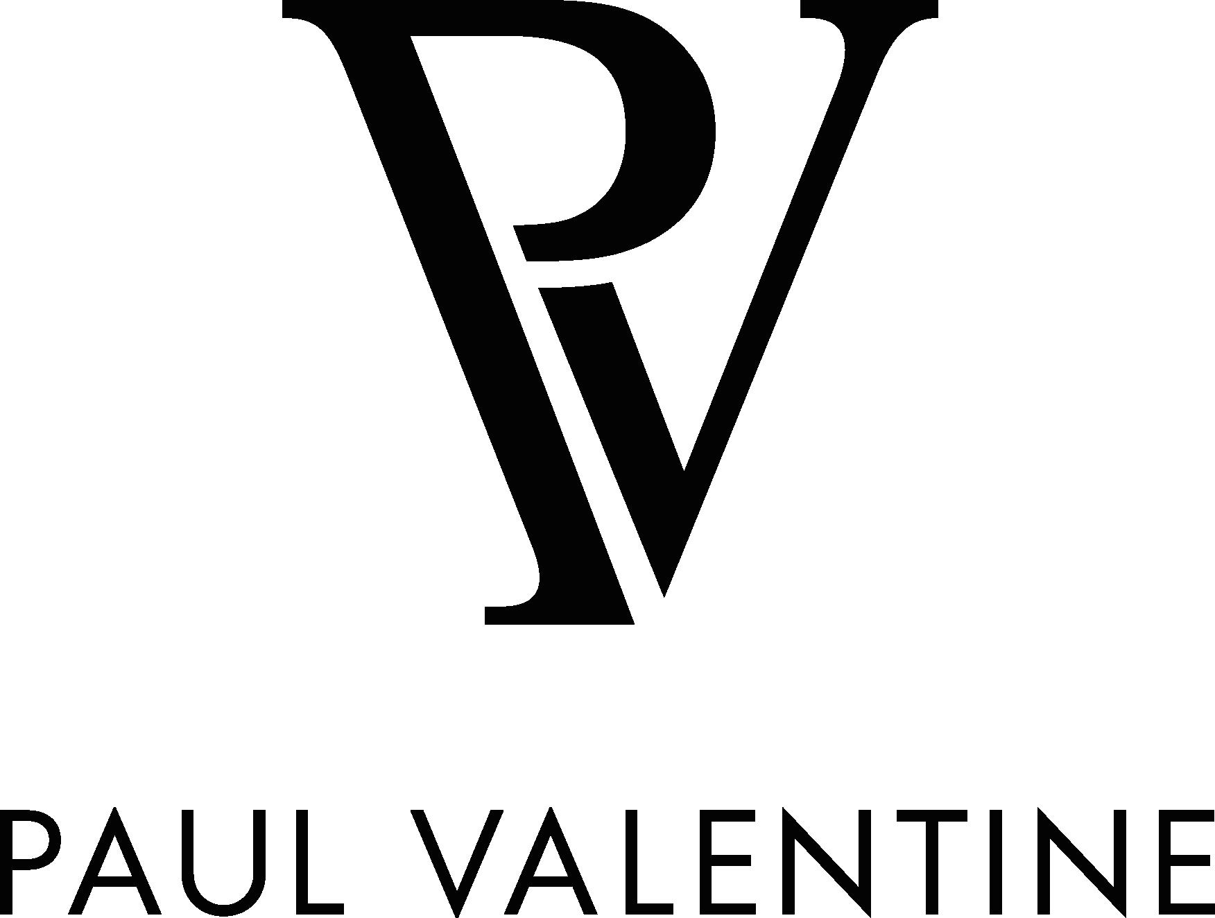woopla Referenzkunde Paul Valentine